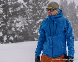 Review: Outdoor Research Microgravity AscentShell Jacket