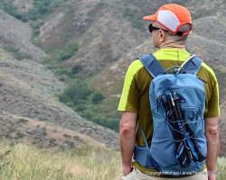 Review: Patagonia Altvia 22L Daypack