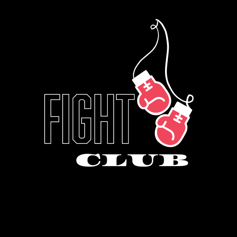 Fight club 1