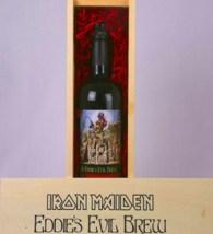 Vino-Iron-Maiden