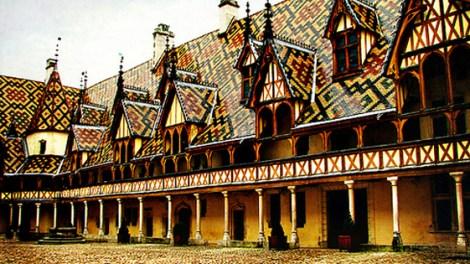 Fiesta-Francia-Borgoña-2