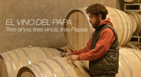 vino_pap