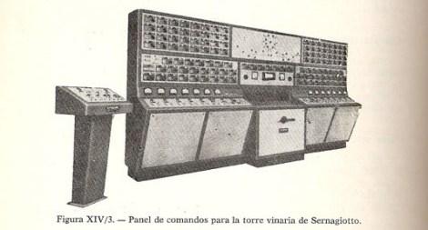 Torre Vinaria 2