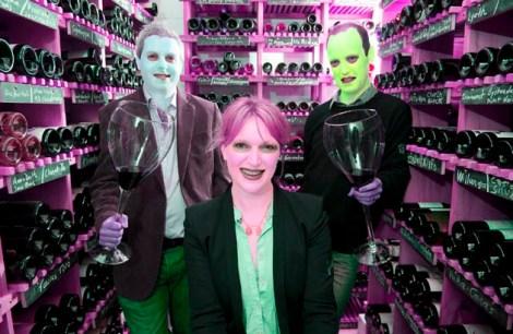 winemaking  pic1.jpg