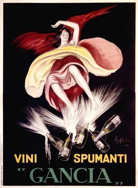 456630_Vintage-1921-Italian-Wine-Poster