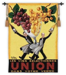 5254390_union-grape-wine-wall-tapestry---vintage-poster-37in-x-