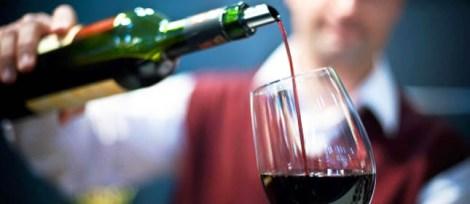 creencias falsas vino