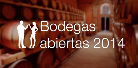 bodegas-abiertas-2014 (1)