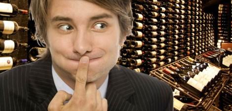 preguntas-consumo-vino