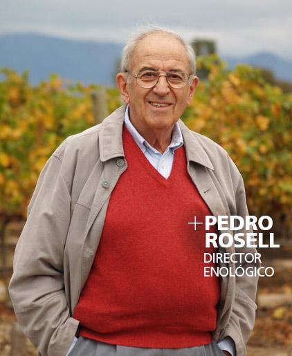 pedro_a