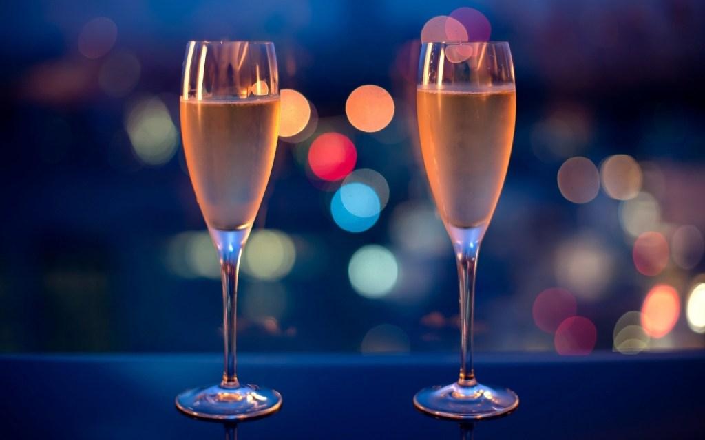 10 Frases Célebres Sobre El Champagne The Big Wine Theory