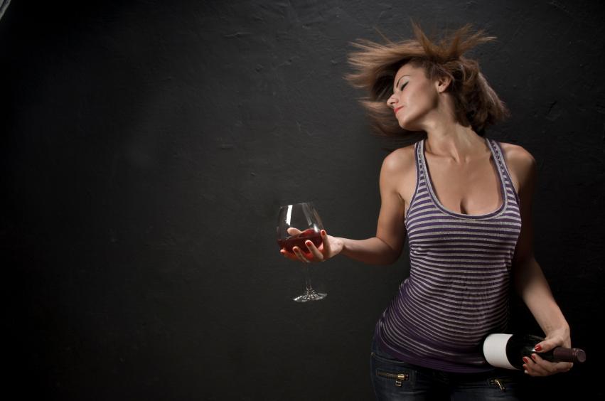 dancing-wine-girl