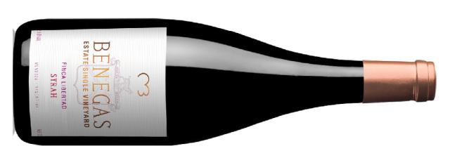 benegas-state-single-vineyard-2012