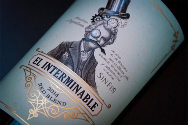 el-interminable-3