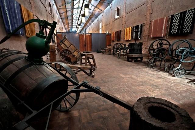 museo-2-en-baja