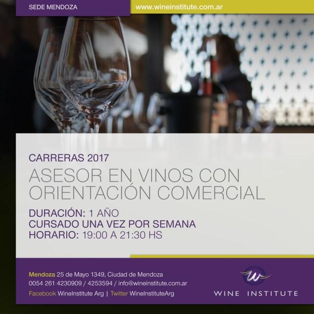 12-mendoza_facebook_carreras_2017_2_com