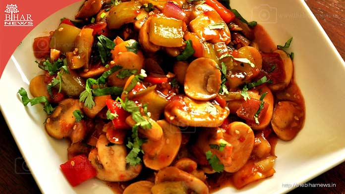 thebiharnews_in_mushroom_chilli