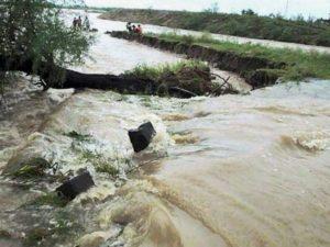 kosi-flood-the-bihar-news
