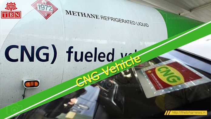 CNG-vehicles-in-bihar-the-bihar-news