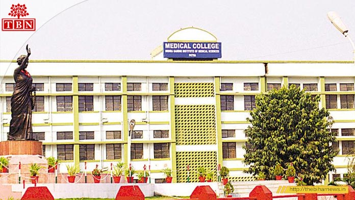 bihar-private-practice-doctor-the-bihar-news
