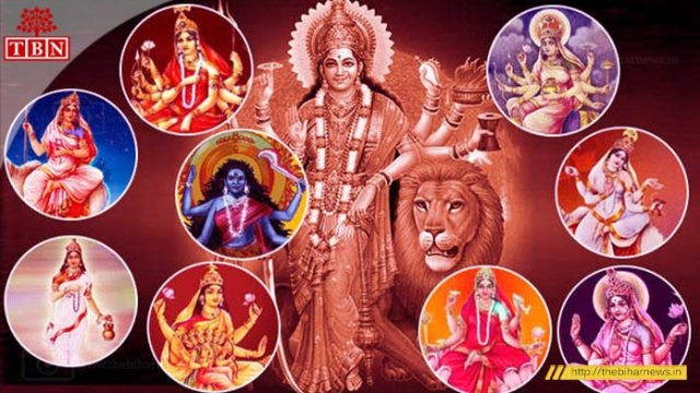 thebiharnews-in-use-9-things-maa-durga-worship8