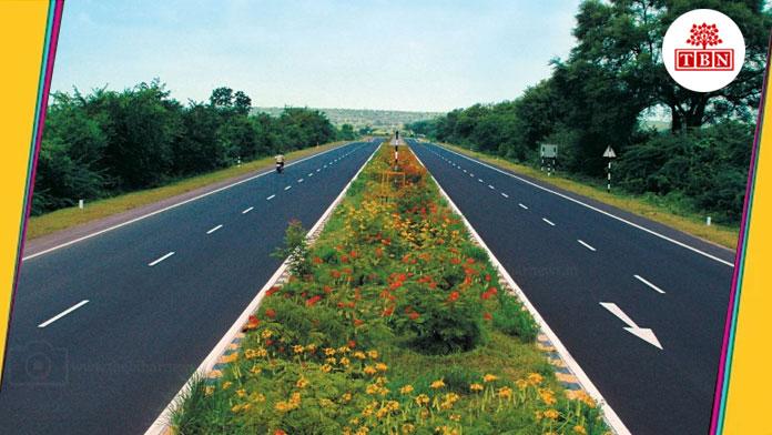 10-km-Farlen-passed-between-Maner-and-Banka-Ghat-the-bihar-news