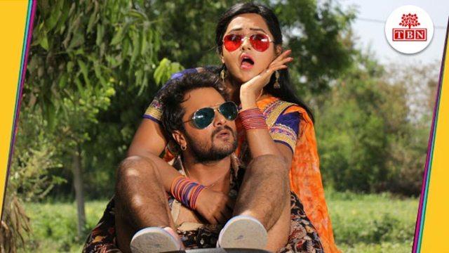 TBN-mai-sehara-bandh-ke-aunga-will-be-released-in-Bihar-on-27-October-the-bihar-news