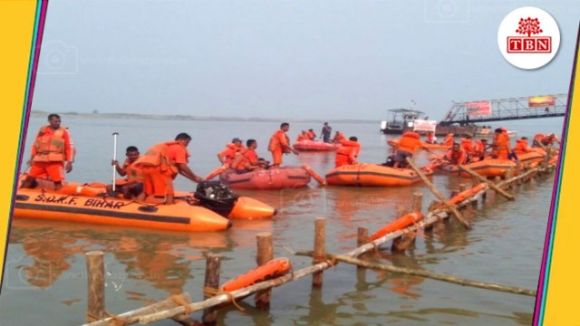 thebiharnews-in--chhath-ndrf