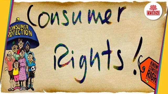 thebiharnews-in-consumer-court