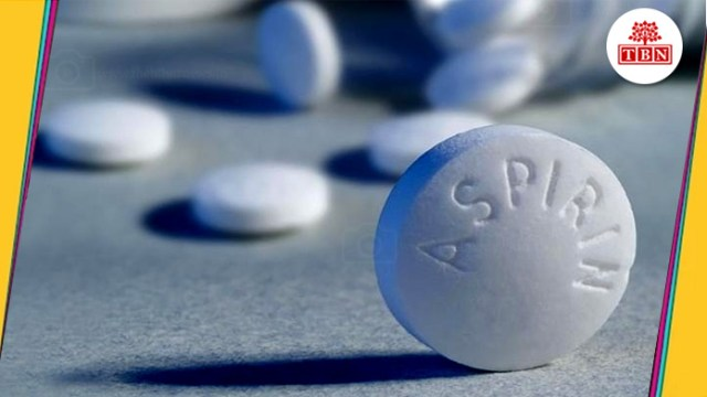 thebiharnews-in-different-use-of-aspirin-tablet