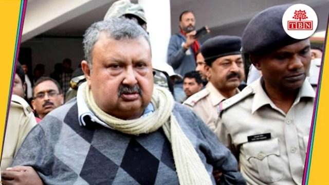 thebiharnews-in-five-year-jail-to-former-chief-secretary-sajal-chakraborty