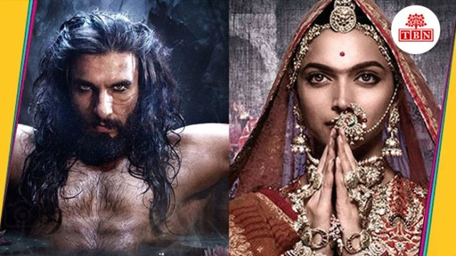 thebiharnews-in-know-all-about-relative-of-rani-padmavati1