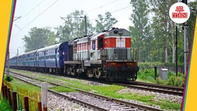 thebiharnews-in-tirupati-laddu-in-trains-route-diverted-for-20-days-in-bhagalpur-route-bihar