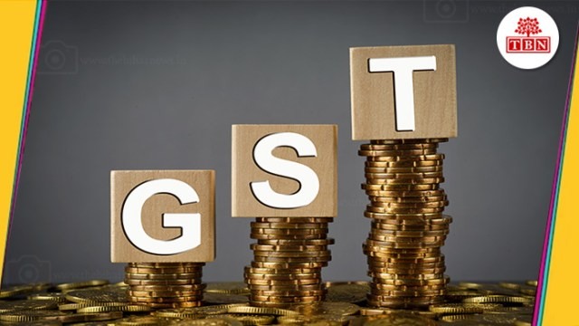 thebiharnews-in-trade-gst-rate-may-be-lower