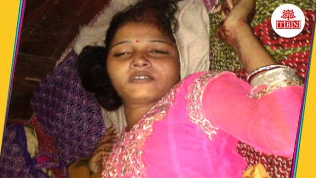 thebiharnews-in-husband-murder-wife-on-the-third-day-of-marriage
