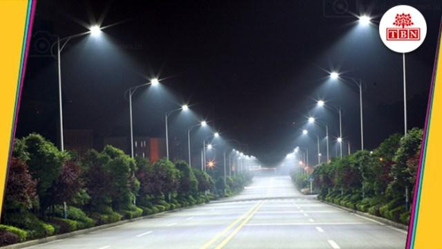 thebiharnews-in-rabri-devi-in-three-lakh-street-lights-will-replace-conventional-bulbs