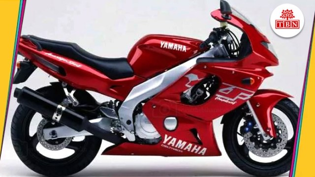 thebiharnews-in-story-yamaha-is-trying-to-bring-electric-two-wheeler-in-india