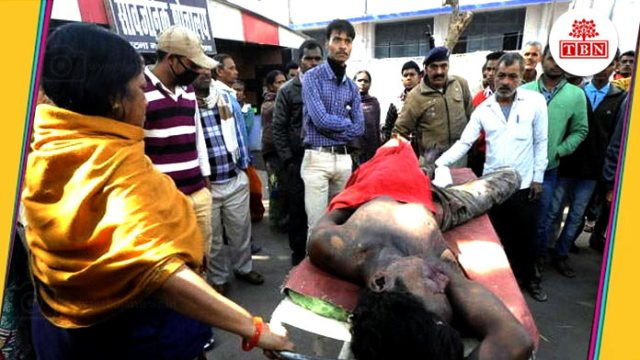 thebiharnews_in_bomb-blast-in-ara