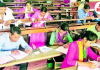 New education policy-The-Bihar-News