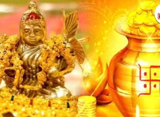 akshaya-tritiya-2018-the-bihar-news-tbn-patna-bihar-hindi-news