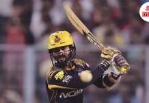 kolkata-knight-riders-win-the-bihar-news-tbn-patna-hindi-news