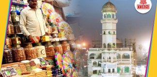 ramadan-eid-thebiharnews-tbn-patna-bihar-hindi-news