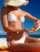 BikiniBands
