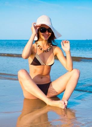 Positive Thinking Life Fitness Health