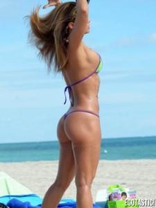 More of Jennifer Nicole Lee