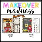 Makeovermadnessbacktoschool