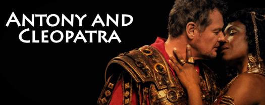 Stratford Festival Antony and Cleopatra 2014 (courtesy Stratford Festival)