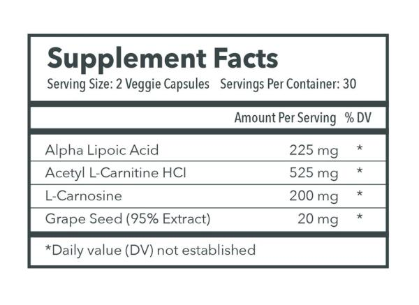 Supplement-Facts_Anti-Aging-Complex_x700