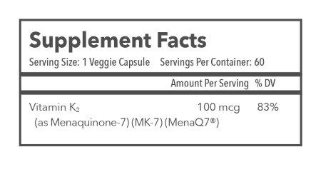 Supplement-Facts_MK-7_Vitamin_K-2_x700