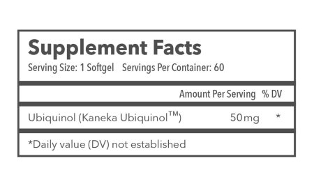Supplement-Facts_Ubiquinol_x700